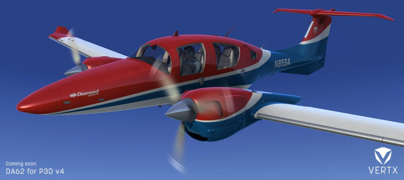 http://pilote-virtuel.com/img/gallery/1539987514.jpg